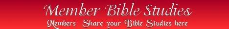 Member Bible studies