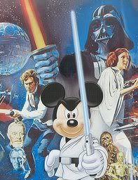 Star Wars Weekends 2008 530171534_edae032df5