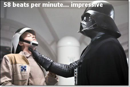 Un poco de Humor 58beatsperminuteimpressive