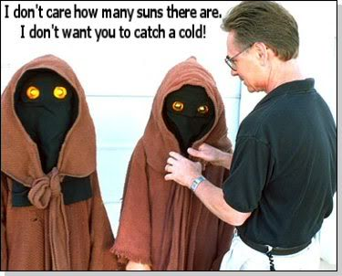 Un poco de Humor IdontcarehowmanysunsthereareIdontwa