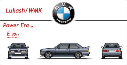 BMW Bmw6