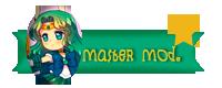 Master Mod.