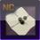 Algo poco usual. NC7-copia_zps5225fd0b