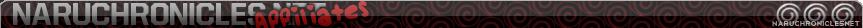 NarutoChronicles - Portal NaruC7-8