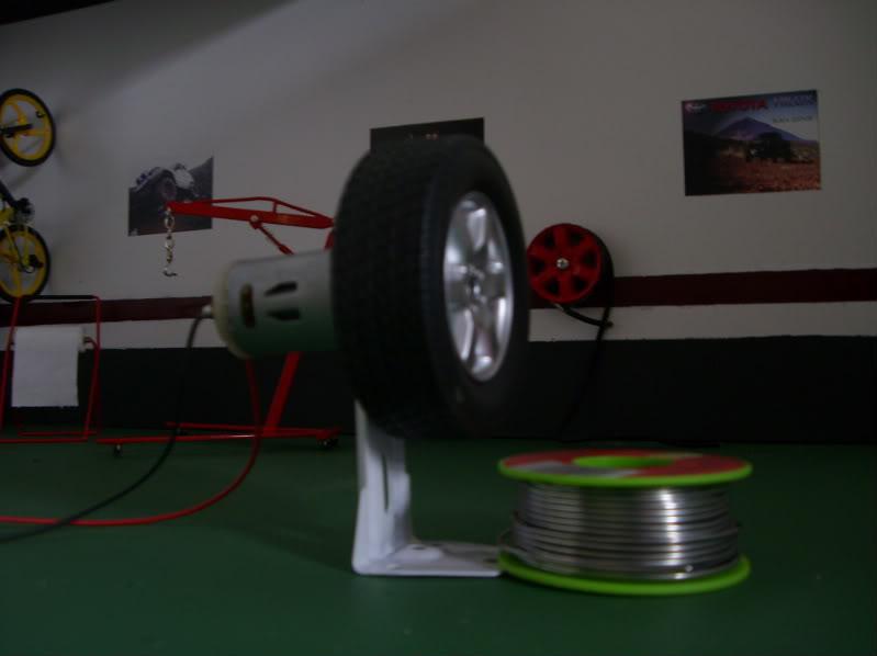 Mi nuevo diorama 1/10 - Página 2 SL701708