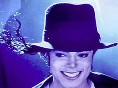 Il sorriso di Michael - Pagina 17 PP2