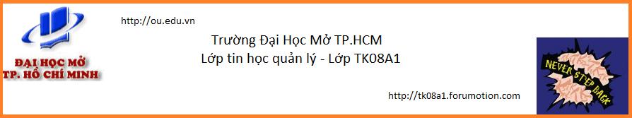 TK08A1