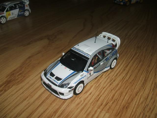 mcm motorsport projects part 1 DSCF5237-1