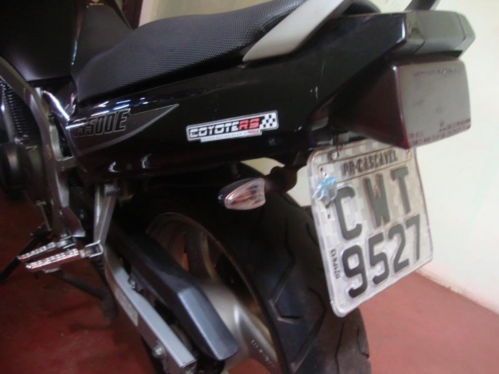 GS agora com adesivo de carbono DSC03671_zpsb44b7856