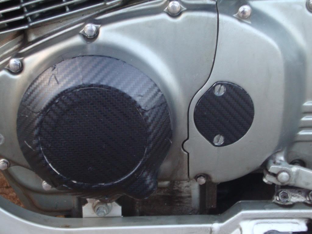 GS agora com adesivo de carbono DSC03721_zps603c41d2