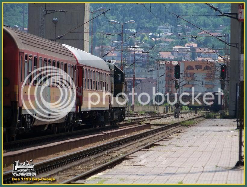 Lokomotive-Vozovi - Page 2 Voz-1193-Bar-Skopje-vozovi