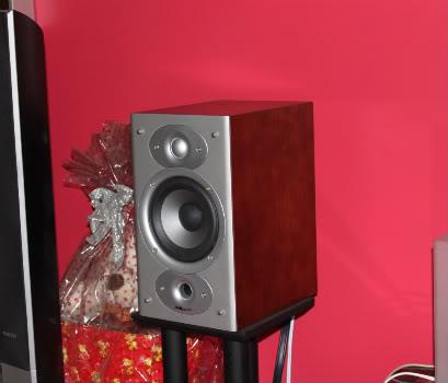 polk audio book shelf PolkAudioRti4x-1