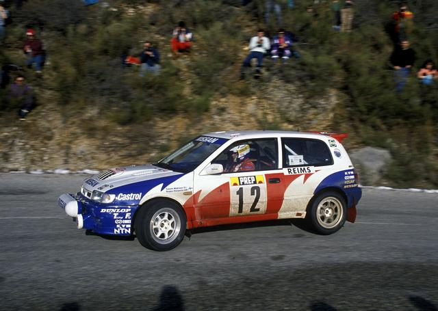 Rally style       - Page 4 920122mcmakinen1rkex3_zpsb5d19f50