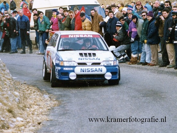 Rally style       - Page 4 N8FChatriotNisanSunnyGTIR1992_zps5a9738cb
