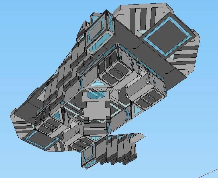 bâtiment/tour Forerunner Screenshot2010-08-25at212726