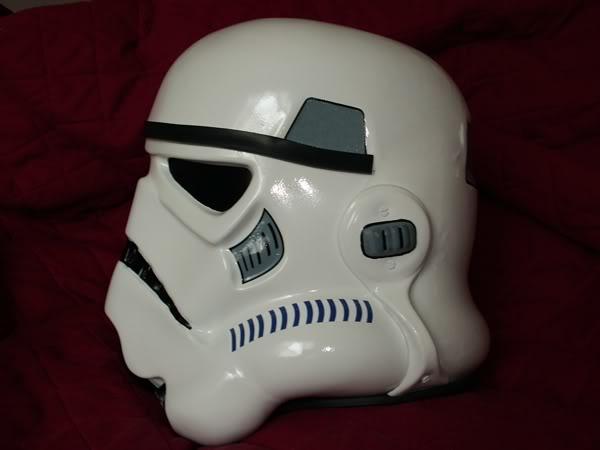 Les différents costumes fan-made de stormtrooper CIMG0849