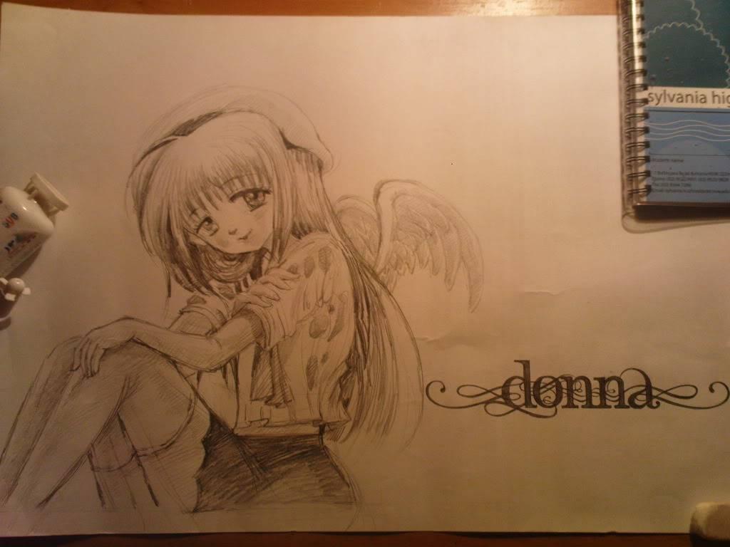 characters DSC00279
