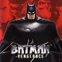 Game offline nhỏ nhẹ màh hay đây Batman_Vengeance