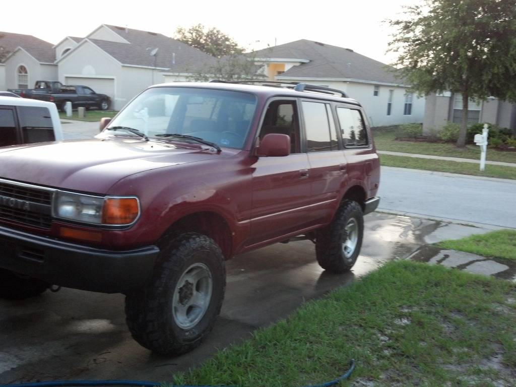my 93 fzj 80 and intro IMG_20120701_202303