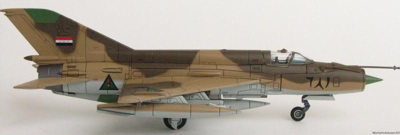 Vand machete avioane civile (multe raritati) - Pagina 2 209_323_mig21iq1