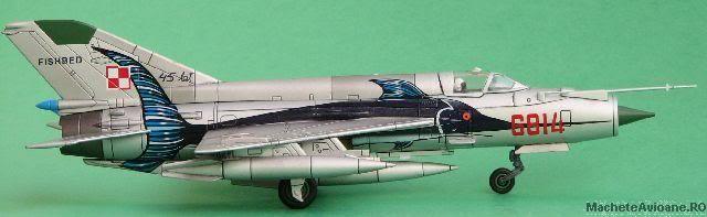 Vand machete avioane civile (multe raritati) - Pagina 2 210_325_mig21pl2