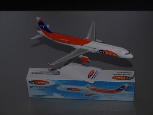 Vand machete avioane civile (multe raritati) - Pagina 2 A321MyTravel