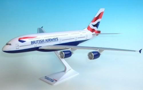 Vand machete avioane civile (multe raritati) - Pagina 2 A380BA