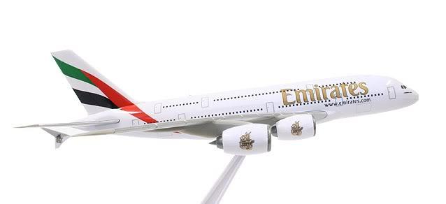 Vand machete avioane civile (multe raritati) - Pagina 2 A380Emirates