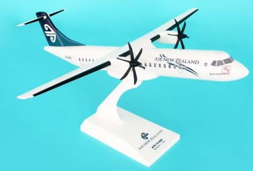Vand machete avioane civile (multe raritati) - Pagina 2 ATR72AirNewZ