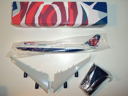 Vand machete avioane civile (multe raritati) - Pagina 2 B747BAChR2