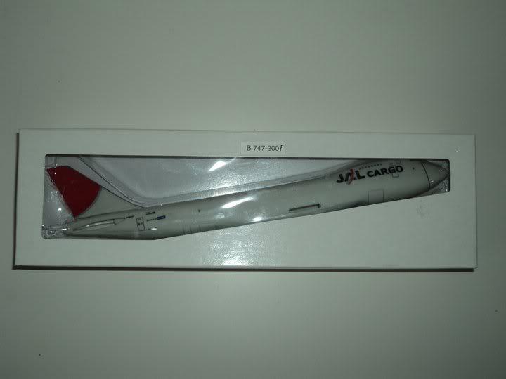 Vand machete avioane civile (multe raritati) - Pagina 2 B747JALC