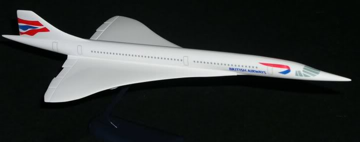 Vand machete avioane civile (multe raritati) - Pagina 2 ConcBASKR2