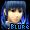 Zakofae XAT Avatar request BlureXAT