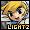 Zakofae XAT Avatar request - Page 3 LightzXAT