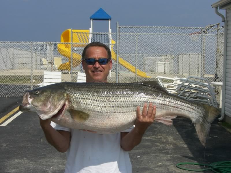 Asbury Park Fishing Club. 442