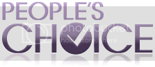 People's Choice Award Peoples_choice