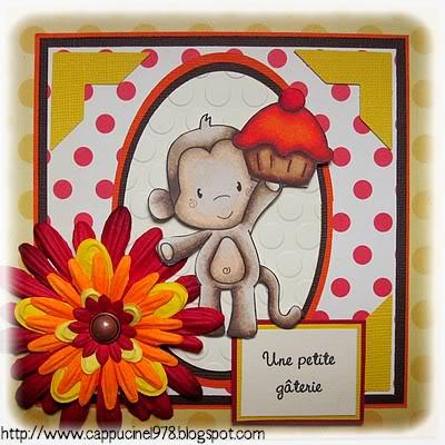 21 avril : 2 petites cartes...toujours aux Copic ;) 38-Petitsinge