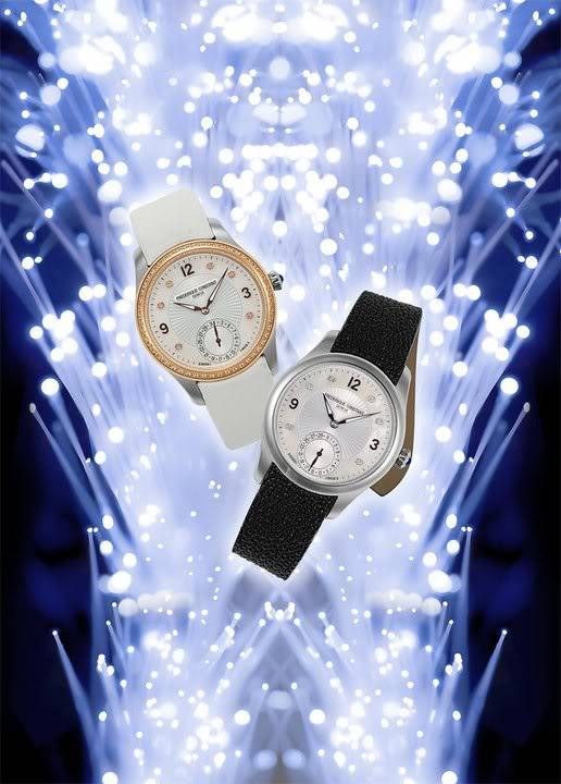 frederique constant ladies watches 190417_187486024630014_100001058537046_519012_1563344_n