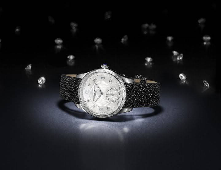 frederique constant ladies watches 190417_187486027963347_100001058537046_519013_4713570_n
