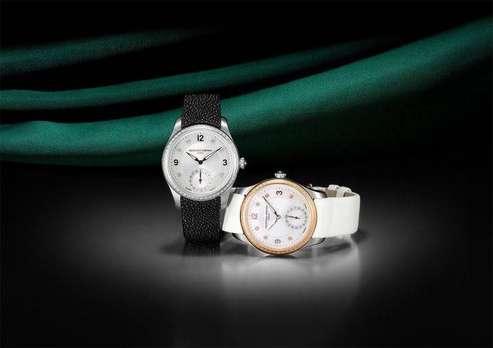 frederique constant ladies watches 190417_187486031296680_100001058537046_519014_4330596_n