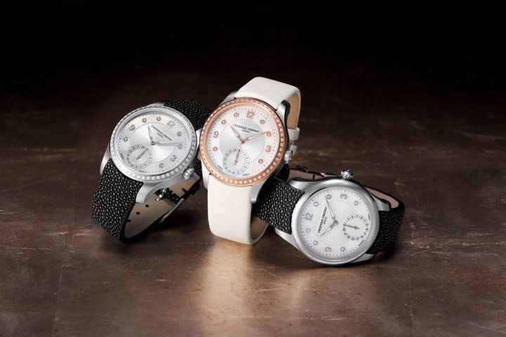 frederique constant ladies watches 198429_187486307963319_100001058537046_519020_4114705_n