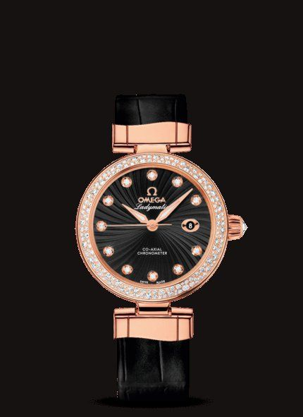 Omega Watches for the ladies 183091_180265372018746_100001058537046_474207_3445468_n