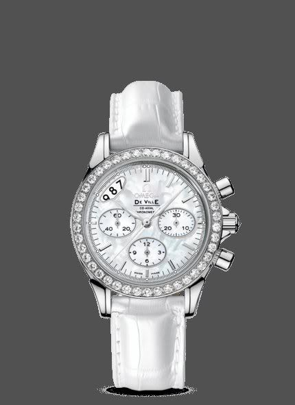 Omega Watches for the ladies 184374_179312312114052_100001058537046_468574_5005542_n