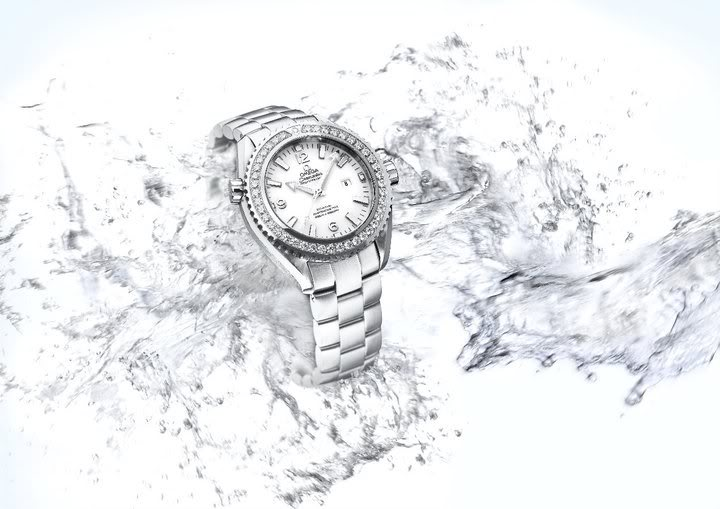 Omega Watches for the ladies 196929_188371044541512_100001058537046_524766_2818604_n