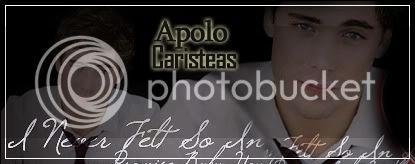Galeria de Will  :) Apolo-1
