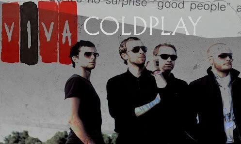 Galeria de Will  :) Coldplay2