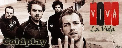 Galeria de Will  :) Coldplayvivalavida