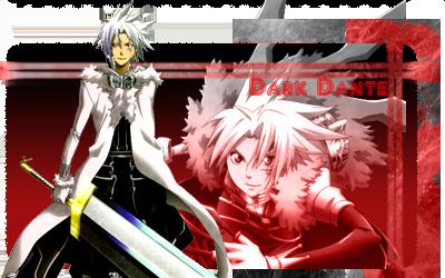 Galería de Dark Dante AllenWalkerDarkDante3