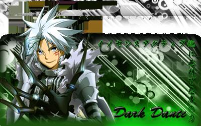 Galería de Dark Dante AllenWalkerDarkDante4