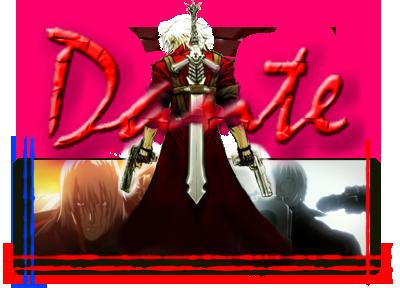 Galería de Dark Dante Dante-Firma1